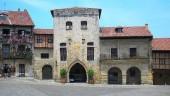 vista previa del artículo Dos joyas del Patrimonio de Cantabria.