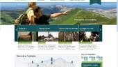 vista previa del artículo Una renovación digital en el turismo cántabro.