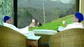 vista previa del artículo Cantabria renueva su portal de turismo