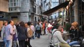 vista previa del artículo II Open Night en Cantabria.