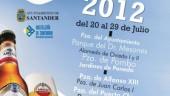 vista previa del artículo La Semana Grande de Santander