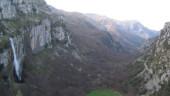 vista previa del artículo Una ruta por el Valle de Soba