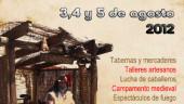 vista previa del artículo Un agosto de fiestas en Cantabria