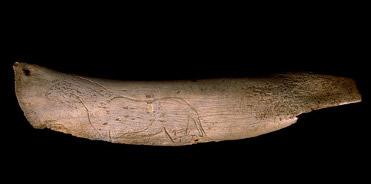 Visita virtual por la Prehistoria de Cantabria