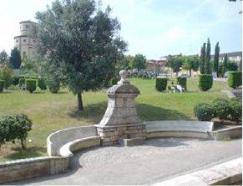 Pueblos de Cantabria: El Astillero(II)