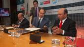 vista previa del artículo El Centro Internacional Santander de Emprendimiento