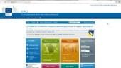 vista previa del artículo Ofertas de Empleo en Europa