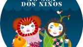 vista previa del artículo Teatro para los peques en Cantabria