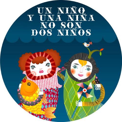 Teatro para los peques en Cantabria