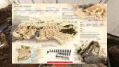 vista previa del artículo Visita virtual al patrimonio de Cantabria