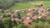 vista previa del artículo Mejor Pueblo de Cantabria 2012