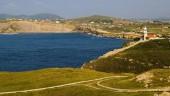 vista previa del artículo Se anuncia la ampliación del campo de golf de Mogro