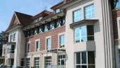 vista previa del artículo Cantabria promociona sus balnearios