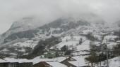vista previa del artículo Cantabria espera mejorar con su Plan de Marketing Turístico en 2013