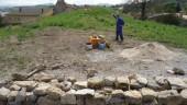 vista previa del artículo La pérdida de patrimonio en Cantabria: el caso de Villapresente