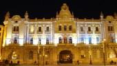 vista previa del artículo Mayor promoción de Santander a través de la Red de Ciudades de la España Verde