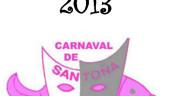 vista previa del artículo Los carnavales en Santoña