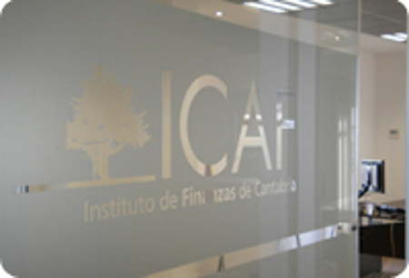 Una buena noticia económica en Cantabria