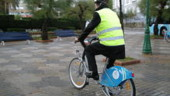 vista previa del artículo Plan de Movilidad Ciclista de Cantabria
