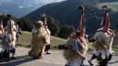vista previa del artículo Un fin de semana amplio en Cantabria