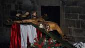 vista previa del artículo La Semana Santa en Santillana del Mar
