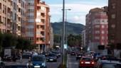 vista previa del artículo Empresas en 24 h. en Camargo