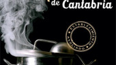 vista previa del artículo I Ruta de los Pucheros de Cantabria