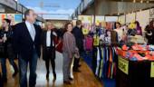vista previa del artículo IX Feria del Stock en Santander