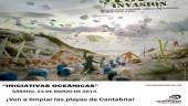 vista previa del artículo Recuperación de las playas de Cantabria