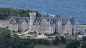 vista previa del artículo Conociendo un gran palacio, visitas al Palacio de La Magdalena