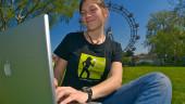 vista previa del artículo ¡Deja de ser invisible en Internet! por EJECANT
