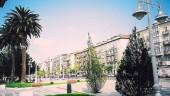 vista previa del artículo Algunas zonas verdes de interés en Santander