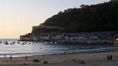 vista previa del artículo San Sebastián, una ciudad para disfrutar a pleno