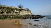 vista previa del artículo Nuevas banderas azules en las playas de Cantabria