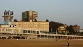 vista previa del artículo Actividades para disfrutar en verano por Santander