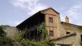 vista previa del artículo Descenso del precio medio del hotel en Cantabria
