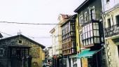 vista previa del artículo Se prepara el Día de Cantabria en Cabezón de la Sal