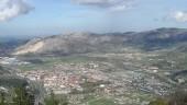 vista previa del artículo Guerras Cántabras 2013 en Cantabria