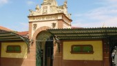 vista previa del artículo Fiestas de la Virgen del Puerto de Santoña 2013