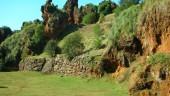 vista previa del artículo Descubre el Parque de Cabárceno en Cantabria