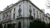 vista previa del artículo Celuisma Alisas, excelente hotel en Santander