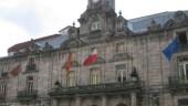 vista previa del artículo De Cazuelucas por Torrelavega, evento gastronómico en Cantabria