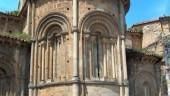 vista previa del artículo Mejoran las pernoctaciones hoteleras en Cantabria