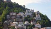 vista previa del artículo San Sebastián, un destino bien cantábrico