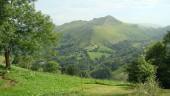 vista previa del artículo Descubre la comarca de Trasmiera en vacaciones