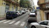 vista previa del artículo Disfrutar de rutas durante la Semana Santa en Santander