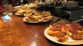 vista previa del artículo Las rutas de la cocina vasca por San Sebastián
