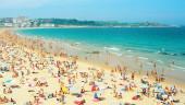 vista previa del artículo Descubrir atractivos de Santander durante el verano