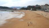 vista previa del artículo Diferentes opciones culturales en Santander