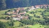 vista previa del artículo Propuestas de turismo rural en Cantabria